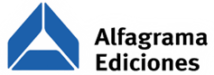 Alfagrama Ediciones