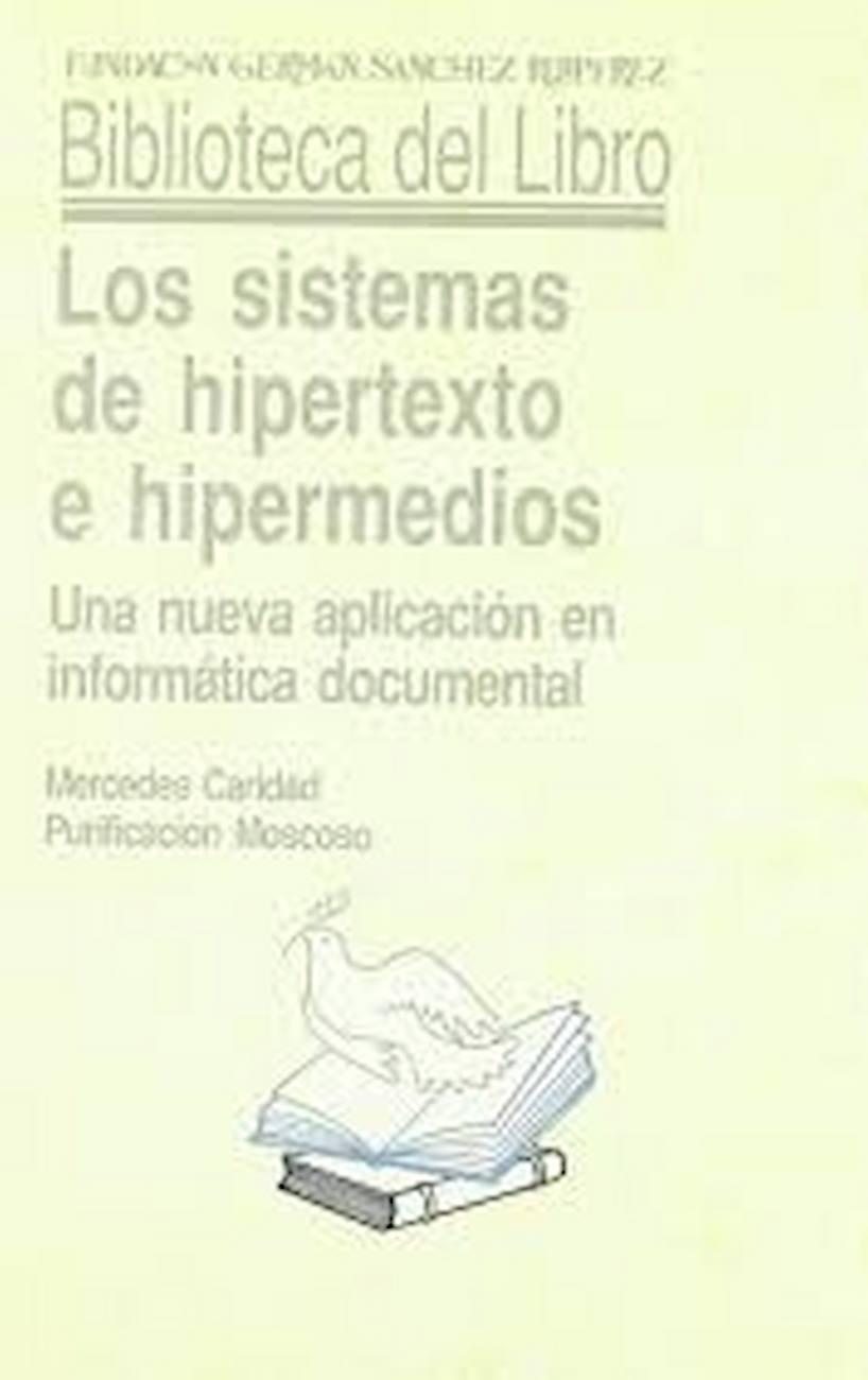 libros de alfagrama