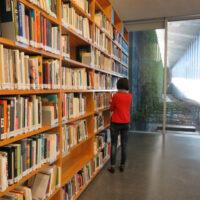 Recursos para la recuperación bibliotecas, archivos e instituciones culturales después de una catástrofe