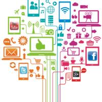 10 Consejos desde el marketing experiencial en RRSS para bibliotecas.