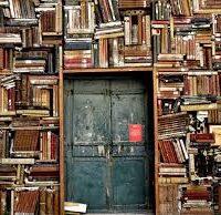 Las bibliotecas, un espejo de la personalidad de sus propietarios