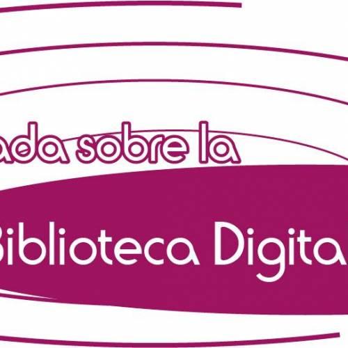 18a Jornada sobre la Biblioteca Digital Universitaria